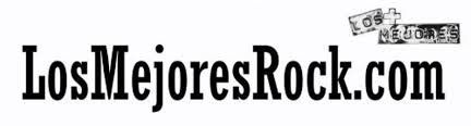 Los + Mejores Rock Magazine