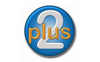 смотреть онлайн телеканал россия 1