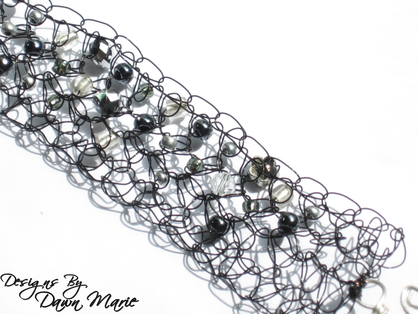 Bella Amore Legacy Jewelry: Softflex Craft Wire: An Honest Review