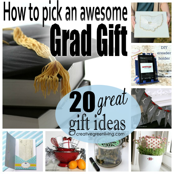 graduationgiftand20graduationgift 2014 gifts for graduating high school boys