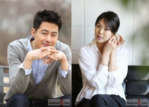 song seung hun married real life