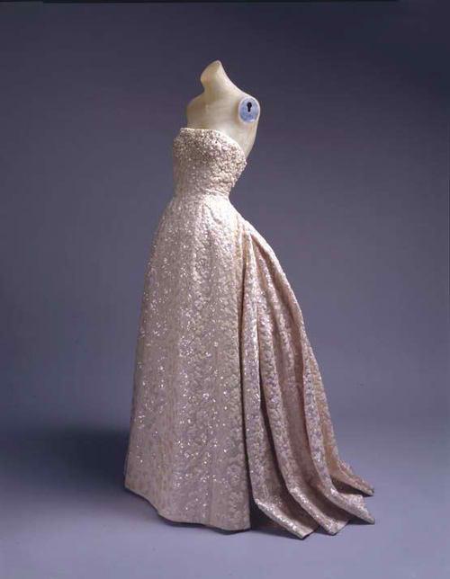 vintage christian dior dresses part 2 style vanity