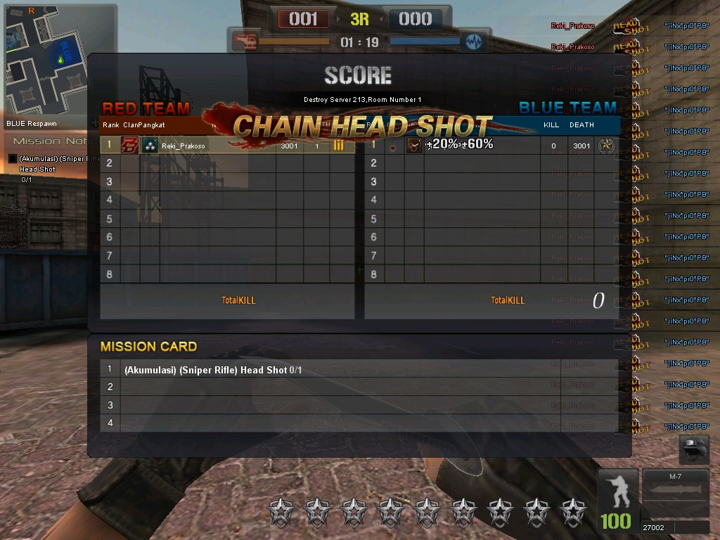 ... jpeg, Heater_[Gamers]_[Inside]: Point Blank Packet Editor UnDetect