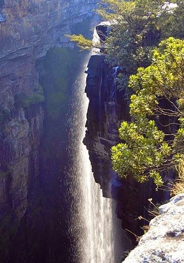 Wild Coast - South Africa