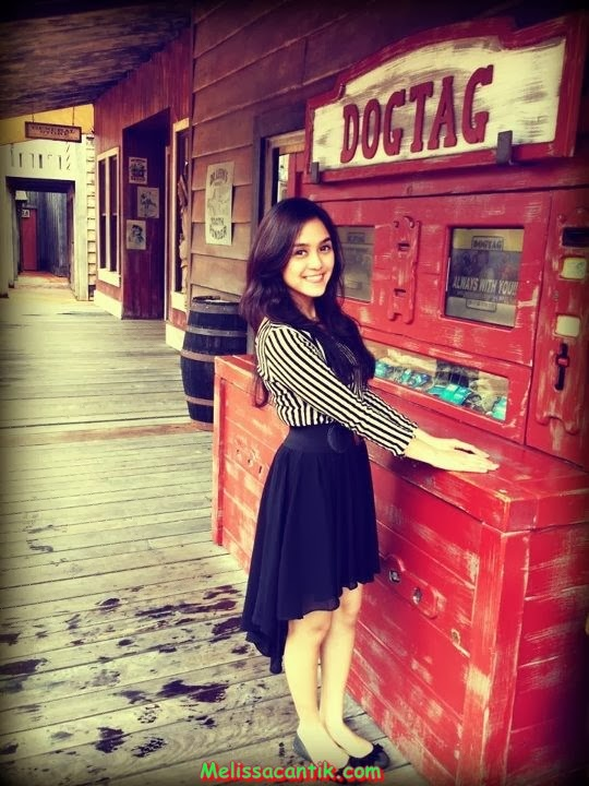 Kumpulan Foto Dokter Indonesia Cantik Seksi Terbaru (Part 2)