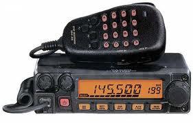 Sekilas Tentang Radio (Ilmu Broadcasting Radio)