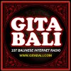 Gita Bali radio is the 1st Balinese internet radio