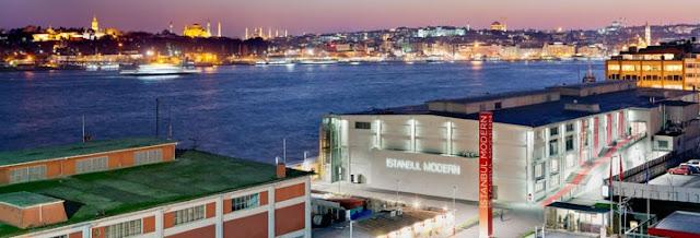 تعرف علي متحف الدمى و الألعاب في اسطنبول