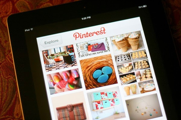 How to Leverage Pinterest Traffic and Build Up Mighty Audience? [Case Study]