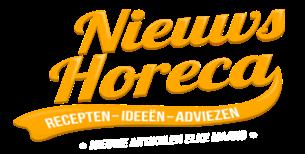 Magazine catering Netherland - NL