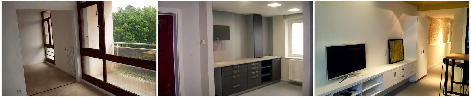 entreprise de peinture paris 1er. Black Bedroom Furniture Sets. Home Design Ideas