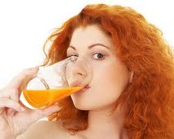 cuales son los sintomas de tener el acido urico bajo capsulas de ajo acido urico acido urico alto en las mujeres