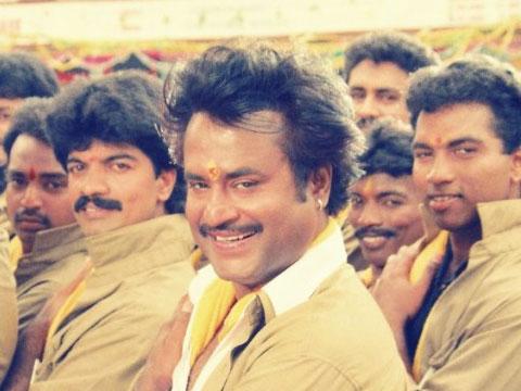 Pasumpon tamil movie