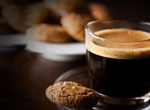 perbedaan-kopi-da-espresso.jpg