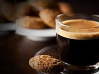 4 Perbedaan antara Kopi dan Espresso