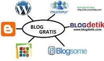 Rina As: Daftar Blog Gratis Daftar Blog Gratis Daftar Blog Gratis