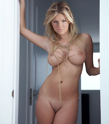 kate upton hot nude and fakes