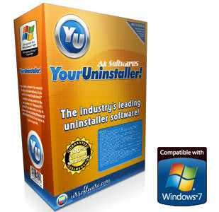 Your+Uninstaller!+7.4.2012.12+Datecode+22.01.2013+Ak-Softwares