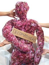 Decomposição (2009)   |   Decomposição#2 (2011)