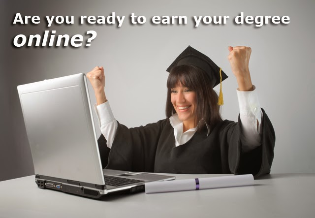 Post Graduate Program