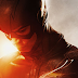The Flash | Novo pôster destaca traje para a 2° temporada