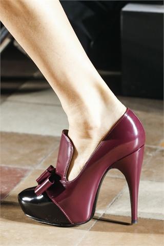 Lanvin-Elblogdepatricia-shoes-mocasines-calzado-scarpe-calazture-zapatos