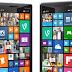 Update Lumia Cyan Mulai Tersedia Untuk Pengguna Windows Phone 8.1 Developer Preview