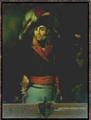 Rafael Menacho
