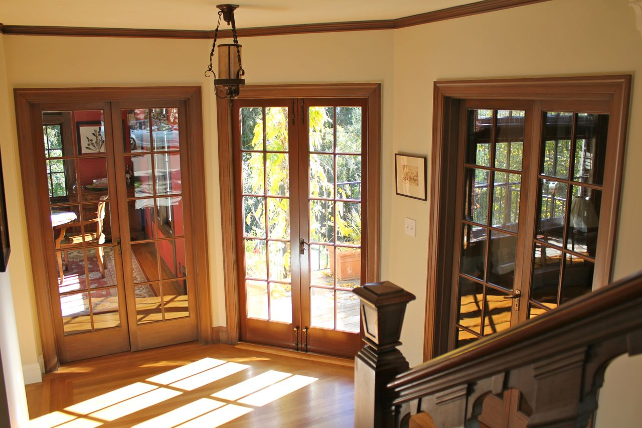 Provia French Doors Examples, Ideas & Pictures | megarct.com Just ...
