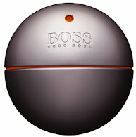 Hugo Boss 90ml