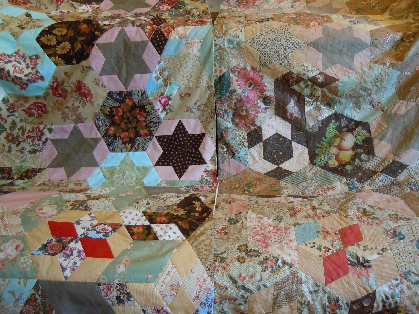 Arizona Quilt Study Group