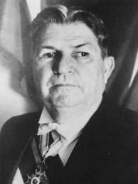 Luis Dobles Segreda