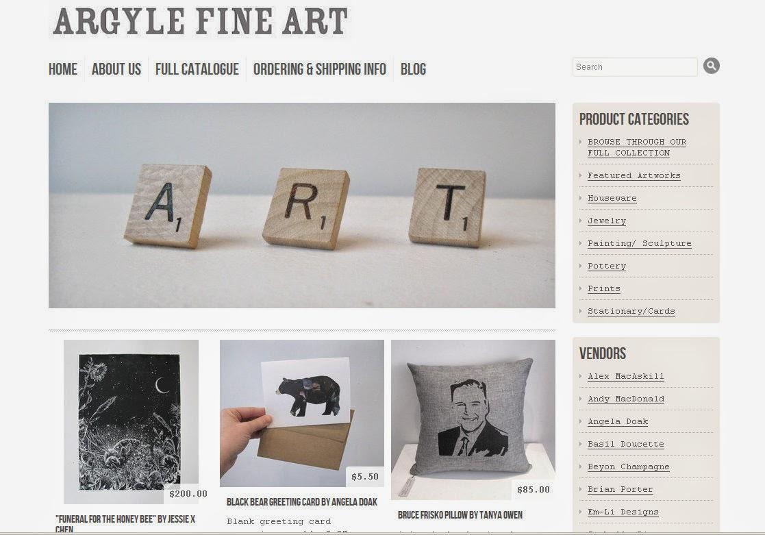 http://argyle-fine-art-shop.myshopify.com/