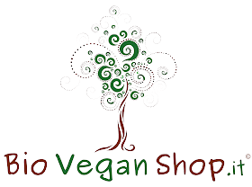 COLLABORAZIONE BIO VEGAN SHOP