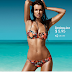 H&M 2011 Swimwear Campaign Ads by Patrick Demarchelier