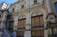 Santander. Museu de Belles Arts