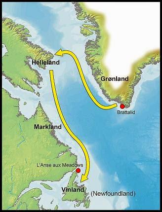 mapa vikingo de America, exploracion vikinga de America, vikingos en America, Groenlandia, Greenland, vikingos, nórdicos, Erik, Thjodhilde, Leif, drakkar, Cálido medieval, Óptimo Cálido, Vinland, Markland, Helluland, vikingos América, pequeña era de hielo, Karlsefni, Leifbundir, patrologia latina, islendingabok, Thingeyre, Bergthorson, Saemundsson, Skraelings, Saqqaq, Lamb, CO2, cambio climático, tierra verde, Gardar, Brattahlid, Herjolfnes, Tasermiut, Hvalsey, Narsarsuaq, Snelland, Floki Vilgerdarson, Gunnjar Ulf-Krakason, Bardarson, Under the sand, Terranova, Dorset, Pangea, Mas alla de Pangea, colonizacion de Groenlandia, medieval