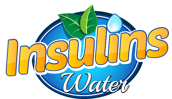 Insulins Water