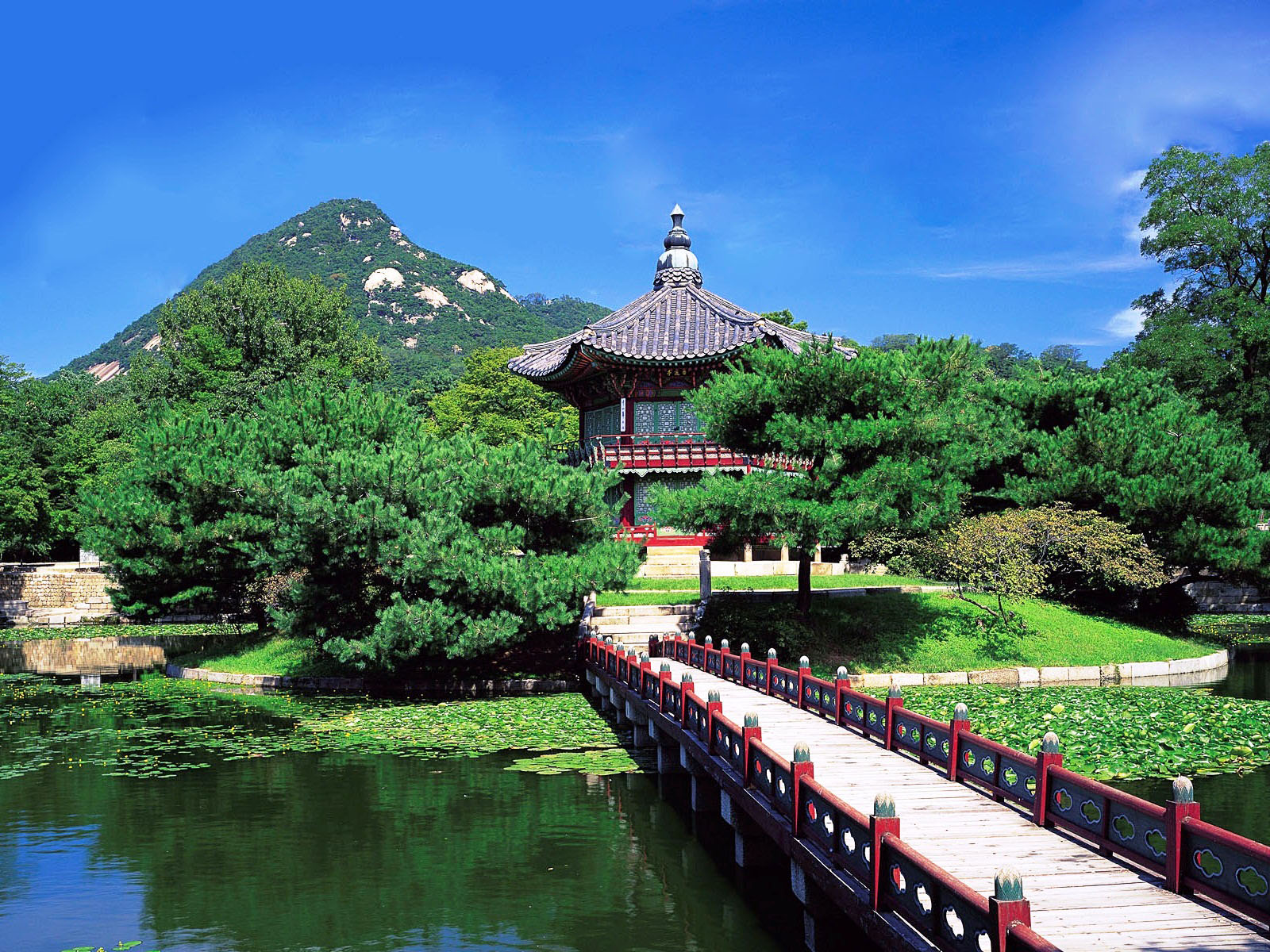south korea travel and tourism Explore south korea holidays and discover the best time and places to visit | split by a hair-trigger border, the korean peninsula offers the traveller a dazzling range of experiences, beautiful landscapes and 5000 years of culture and history.