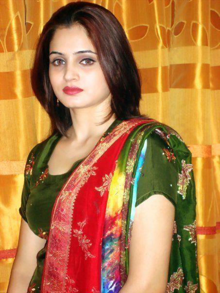 Hd simple wallpapers hot and so nice pakistani and indian girls - Indian nice girl wallpaper ...