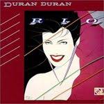 RIO, Duran Duran