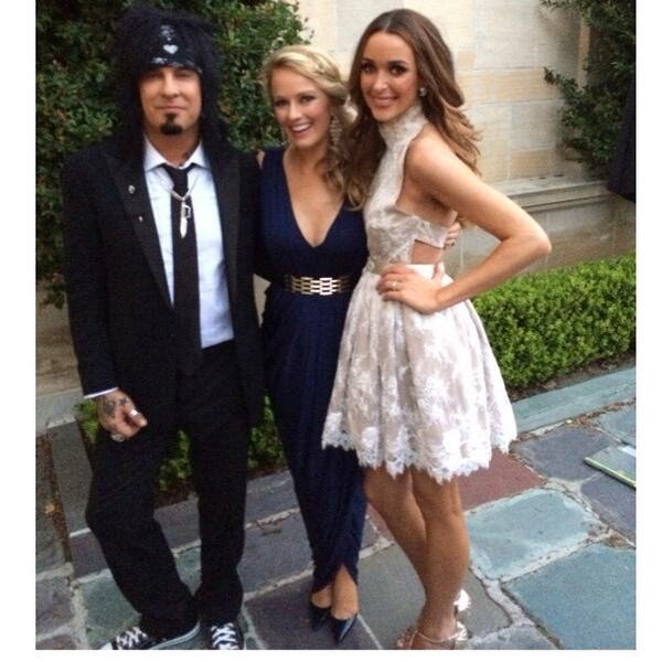 nikki sixx courtney bingham