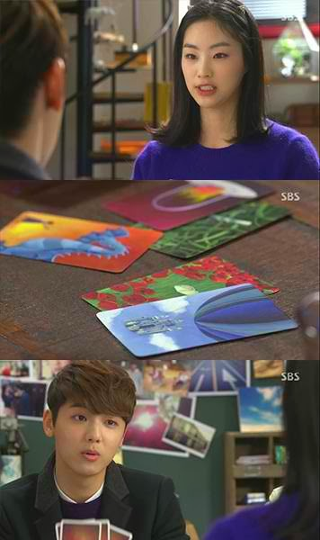 The Heirs Finale Episode 20 Top 10 Moments