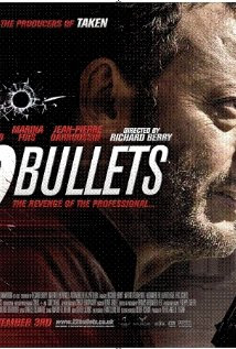 22 Bullets 2010 Hollywood Movie Watch Online