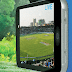 Live Cricket Match on Grameenphone