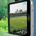 Live Cricket Match on Grameenphone