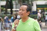 MÉXICO:ABOGADO Y ACTIVISTA GAY MEXICANO CONDENADO EN EL ESTADO DE MÉXICO