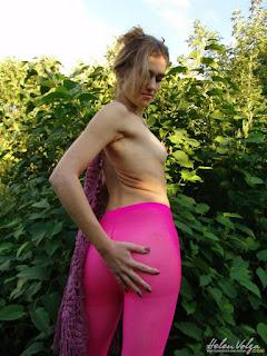 hot mature - sexygirl-dominique_domi019-726359.JPG