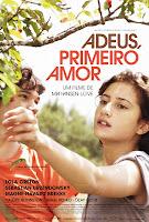 ADEUS, PRIMEIRO AMOR – DUBLADO – 2012
