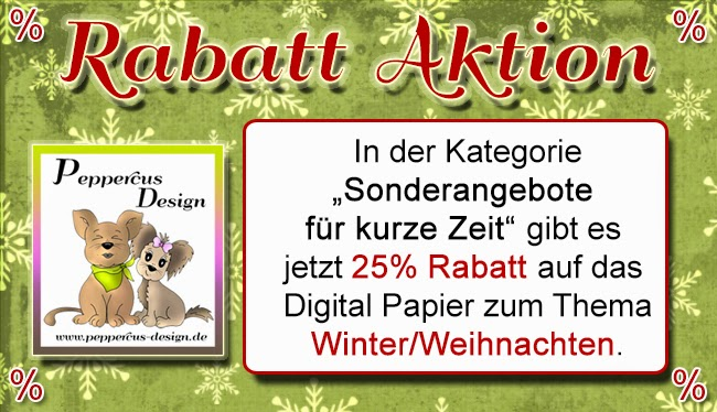 http://www.peppercus-design.de/index.php?cPath=78